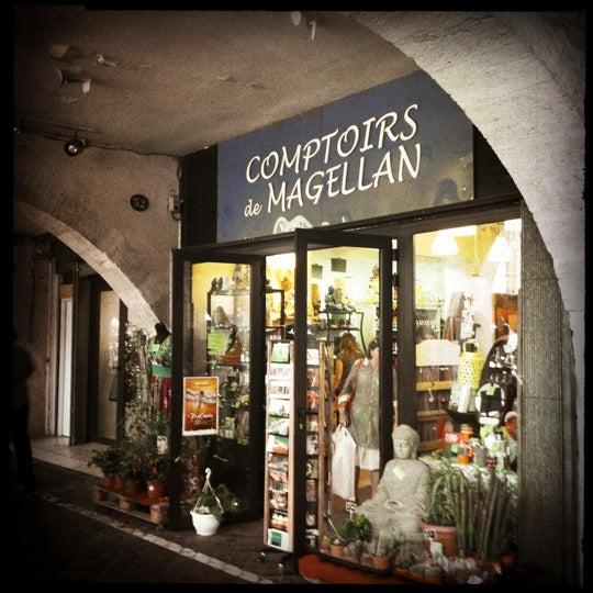 Photos At Les Comptoirs De Magellan Libourne Aquitaine