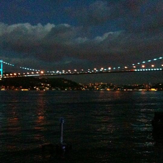รูปภาพถ่ายที่ Portaxe โดย Gökhan H. เมื่อ 4/19/2012