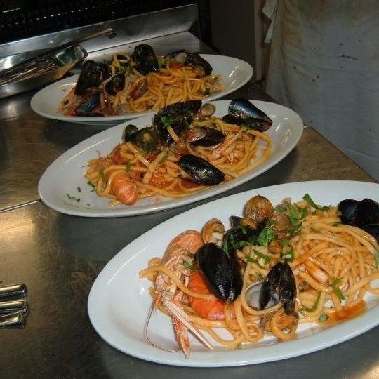 Photos at Ristorante Pizzeria Il Veliero - Schiranna - Varese, Lombardia