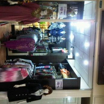 Photos At Qq Mode Royal Surabaya Jawa Timur
