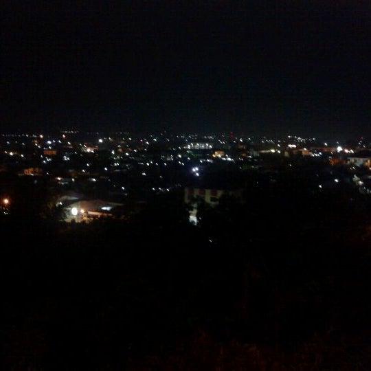 Foto tomada en Bandar Lampung por Aldi S. el 9/15/2011