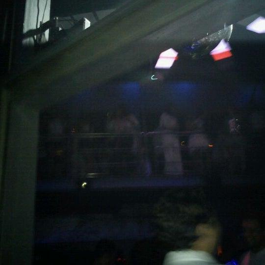 รูปภาพถ่ายที่ Boogie Disco โดย Wagner S. เมื่อ 12/22/2011