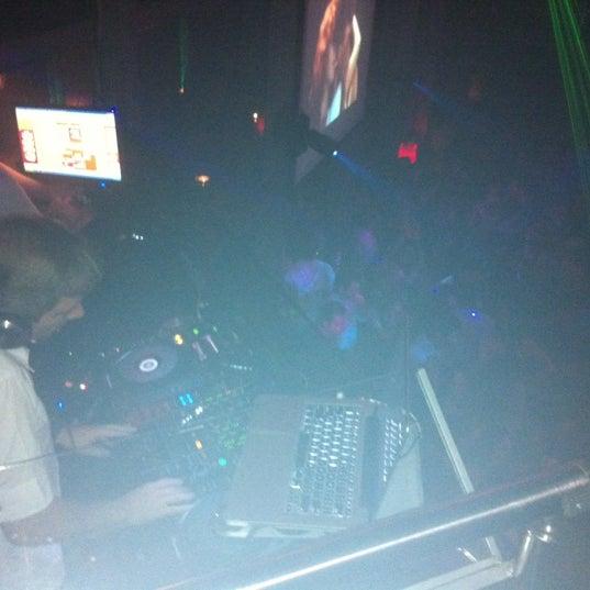รูปภาพถ่ายที่ Boogie Disco โดย Mil e Uma Viagens (. เมื่อ 3/18/2012