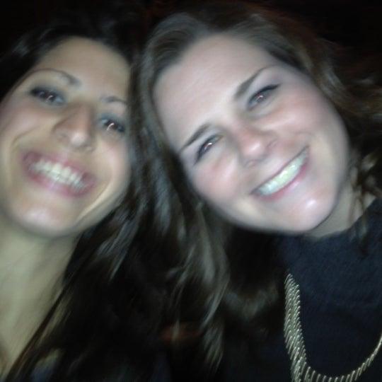 Foto diambil di The Owl Bar oleh Lauren D. pada 2/25/2012