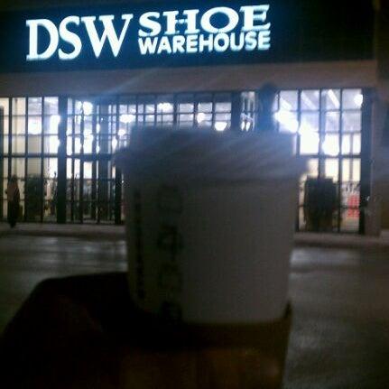DSW Designer Shoe Warehouse - 9 tips