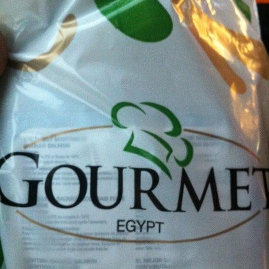 Photos at Gourmet Egypt - Gourmet Shop