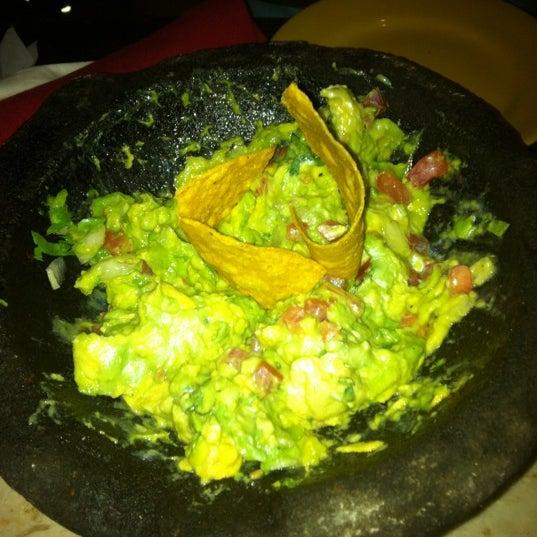 Foto tomada en OH! Mexico por Alicia M. el 7/4/2012
