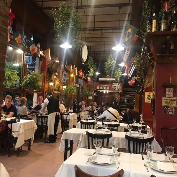 Photo prise au Chiquilín par Marija C. le12/30/2018