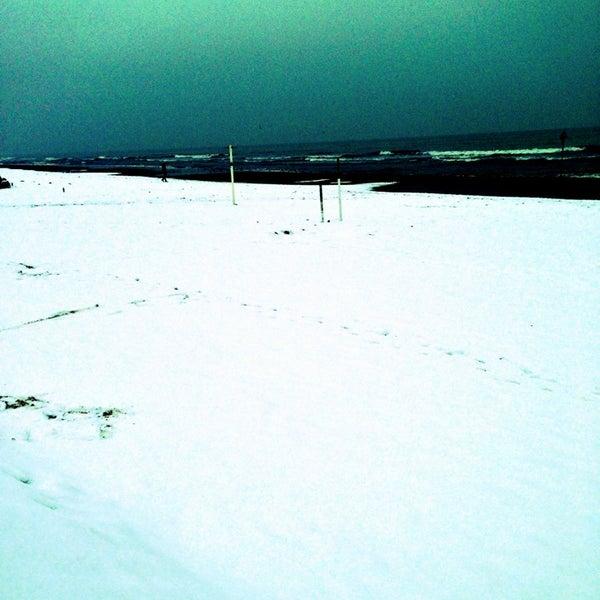 2/23/2013에 Giacomo S.님이 La Spiaggia Del Cuore 110에서 찍은 사진