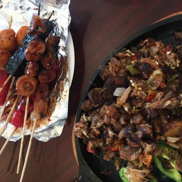 Kulinarya Express Filipino Kitchen Now Closed Coronado Ranch 0