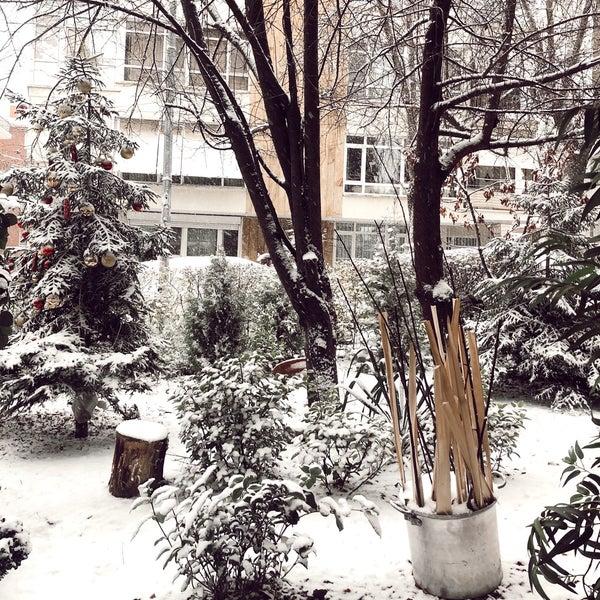 Foto diambil di Kapı Ankara oleh Side İ. pada 1/10/2020