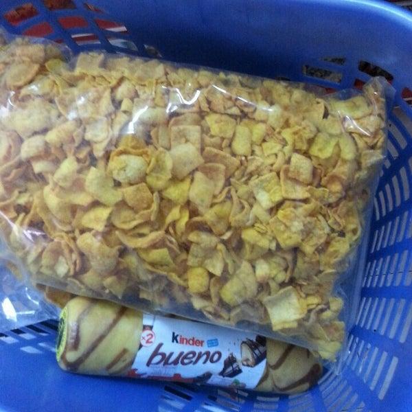 Photos at Salleh Food Supplier & Marketing Agency - 2 tips