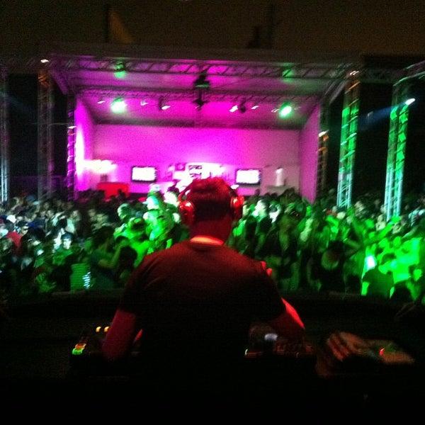 Foto diambil di Flexx Club oleh Nightboy pada 5/5/2013