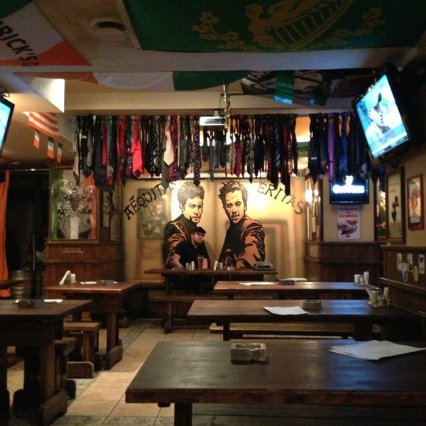 Foto scattata a Boondock Pub da Сергей Х. il 6/7/2013