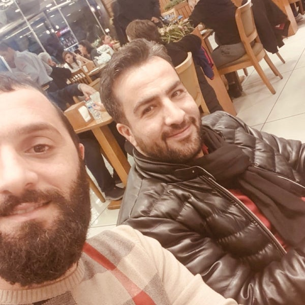 1/20/2019 tarihinde Ramazan D.ziyaretçi tarafından Has Konya Mutfağı'de çekilen fotoğraf