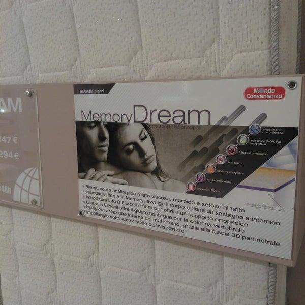 Photos At Mondo Convenienza Furniture Home Store