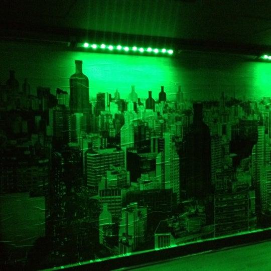 11/3/2012にAndrea H.がAbsolut Innで撮った写真