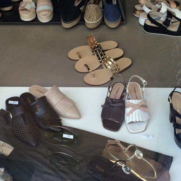 online store 9db98 3054f Consigli Di 2 Foto Guja Duomo thQsrd