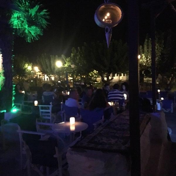 Photo taken at La Costa by Sissy L. on 8 21 2018 c72de988e8f