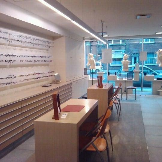 85e5a7998fd303 Photos at Optiek Van Bignoot - Optical Shop in Nieuw Gent