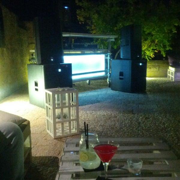 Photos At Ztl Terrazza Lounge Club 2 Tips