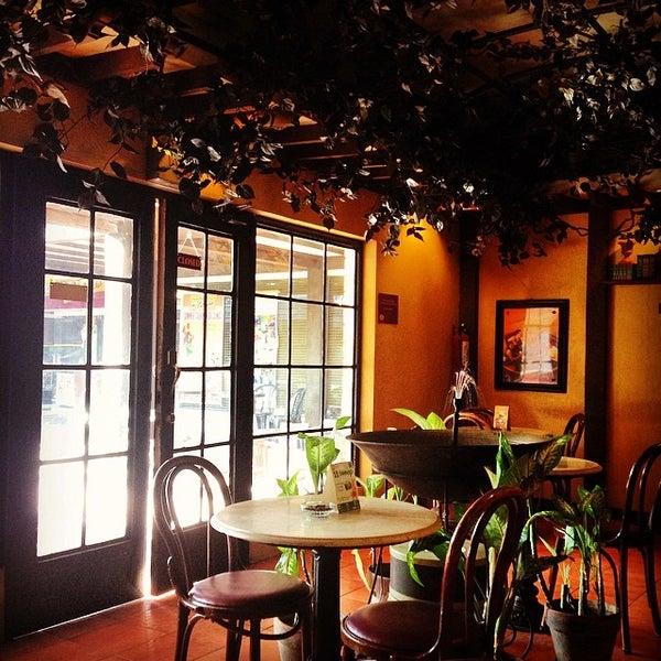 Photos at Figaro - Coffee Shop in Cainta Brickroad