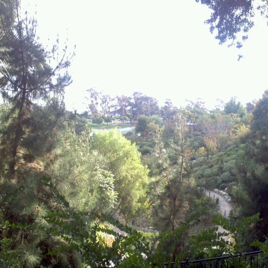 12/6/2012にMarcos V.がJapanese Friendship Gardenで撮った写真