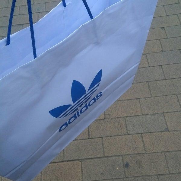 adidas Originals Store Groningen Sporting Goods Shop in