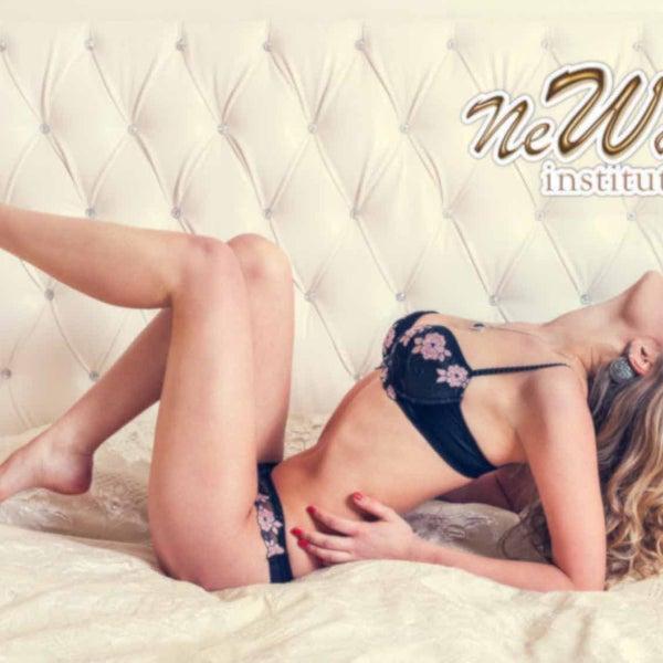 massage erotique 75012 belgium