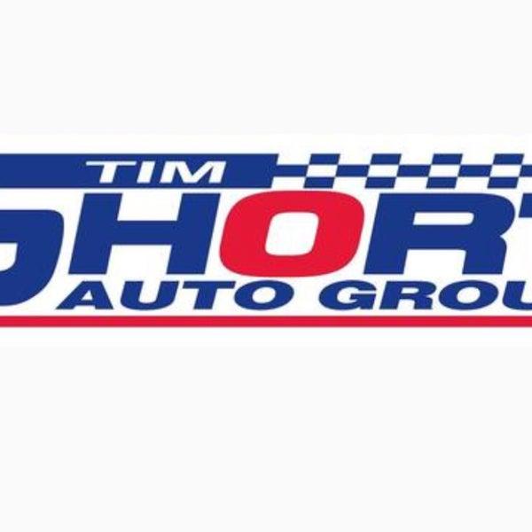 Tim Short Ford >> Photos At Tim Short Ford 1 Tip