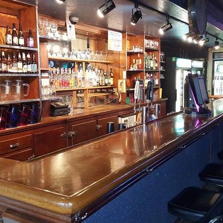 Riverside County Bar Association, Riverside, California