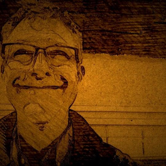 Foto tomada en West Crust Artisan Pizza por David W. el 11/16/2012