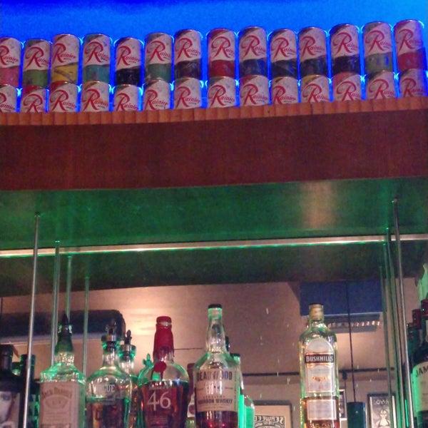 Photos at Top of Tacoma Bar & Cafe - Eastside - Tacoma, WA