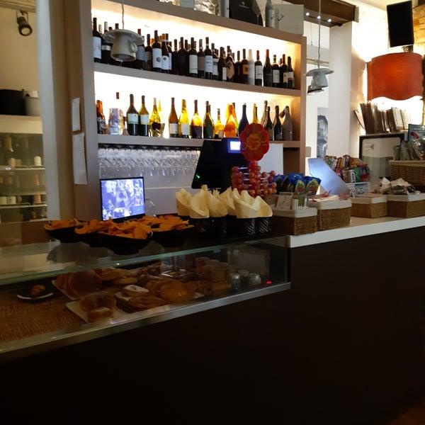 Salotto Regina Sassuolo.Photos At Salotto Regina 2 Tips From 75 Visitors