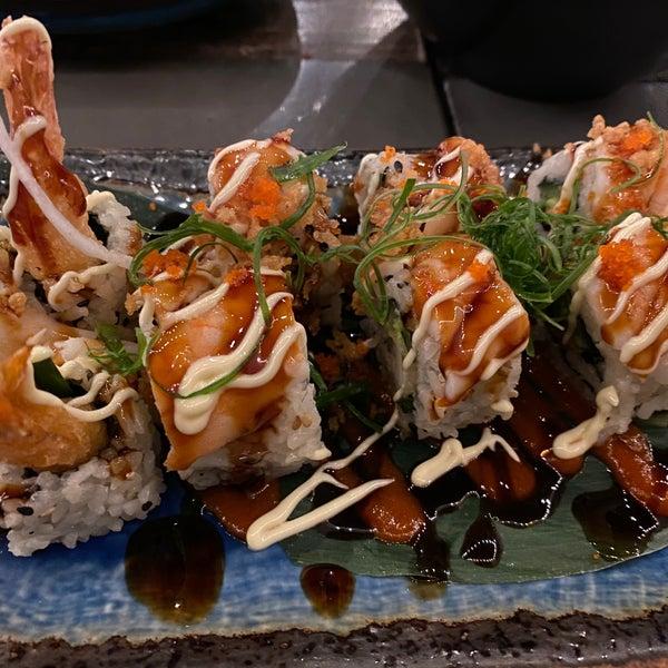 Photos At Nanaya Japanese Kitchen Camelback East Phoenix Az