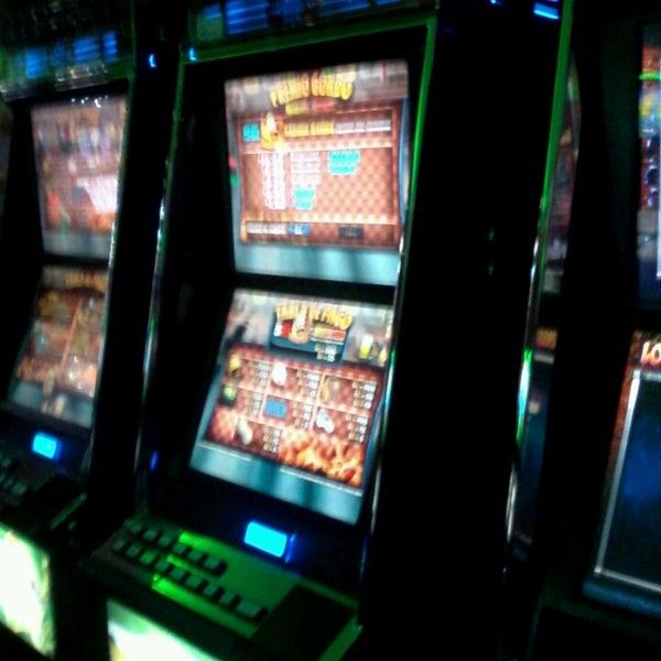 Casino gran nevada guadalajara slot machine rental