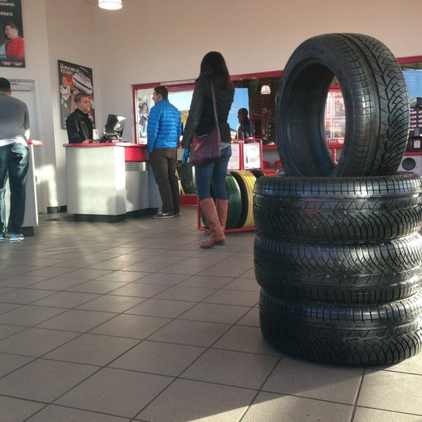 Photos At Discount Tire Automotive Shop In Arvada