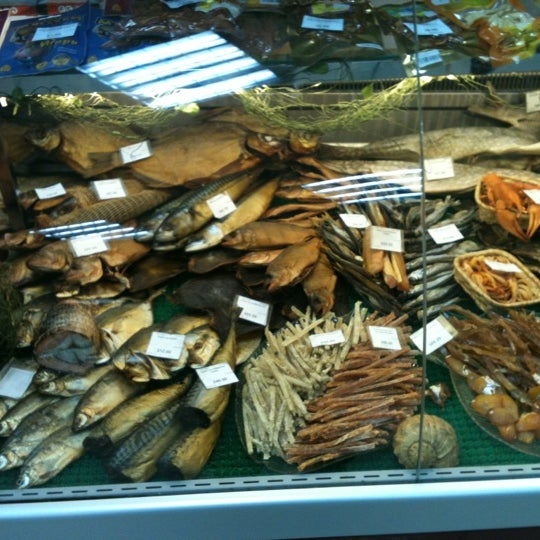 подборка реально балтийский базар барнаул фото сделать