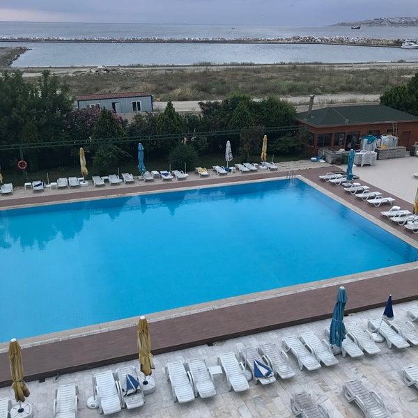 6/25/2018 tarihinde S.a Ahmet G.ziyaretçi tarafından Pelikan Otel'de çekilen fotoğraf