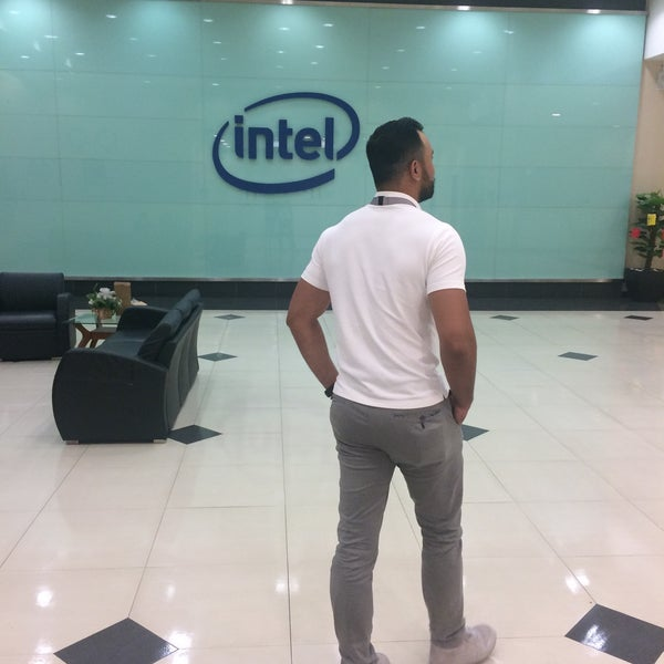 Intel Kulim - 1 tip from 457 visitors