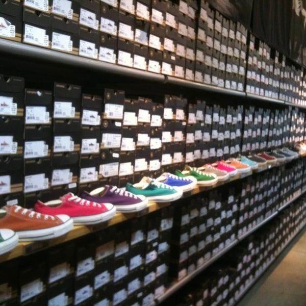 Converse Marken Schuhe | Converse Factory Outlet