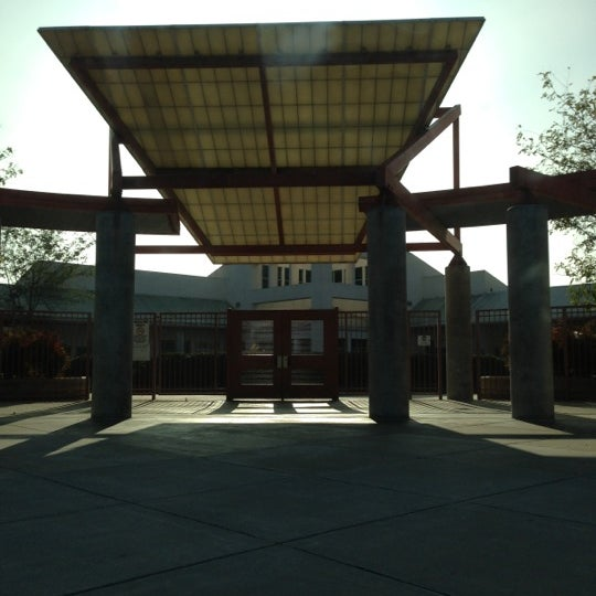 Photos at Mesa Verde Middle School - Middle School in Rancho