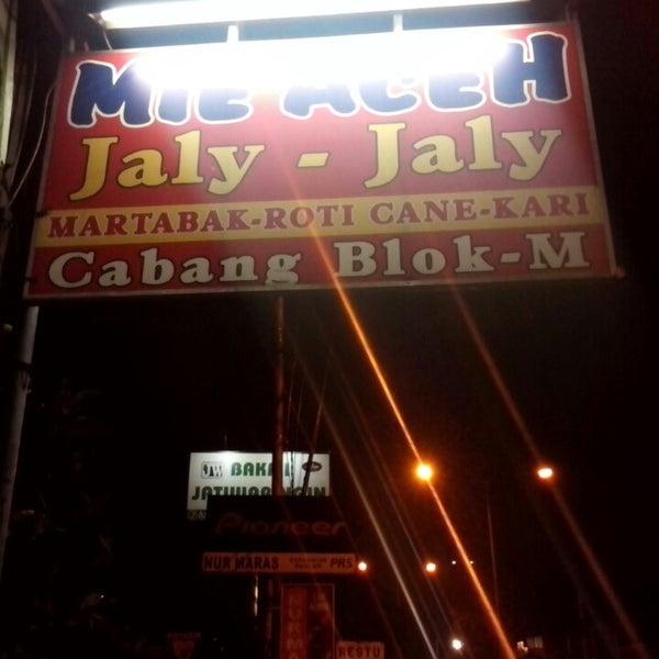 Photos At Wisata Kuliner Jatiwaringin Makasar Jatiwaringin