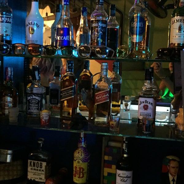 Amigos Whiskey Bar - Nha Trang, Tỉnh Khánh Hòa