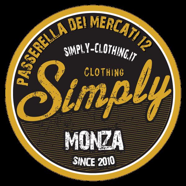 8/5/2014 tarihinde Simply Clothingziyaretçi tarafından Simply Clothing'de çekilen fotoğraf