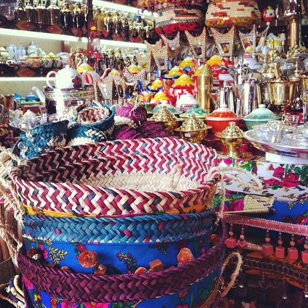 Tayba Markets   أسواق طيبة - Shopping Plaza in الملك فهد