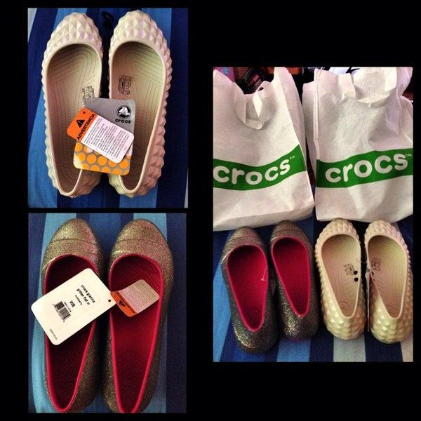 feeb993b47def9 Crocs - Shoe Store in San Juan