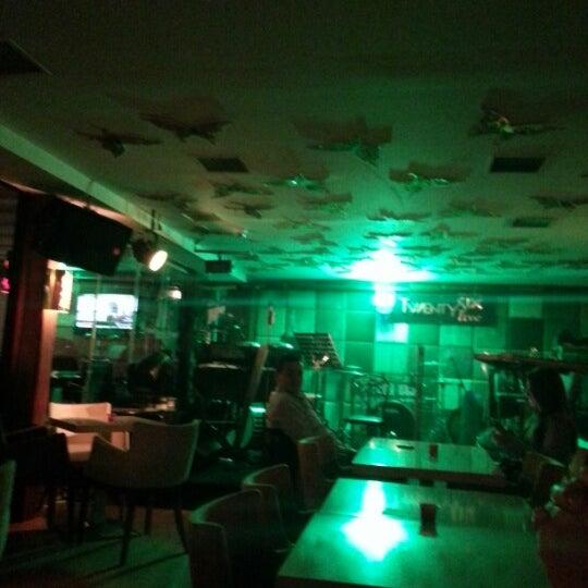11/15/2012에 EnKa D.님이 Twentysix Trend에서 찍은 사진