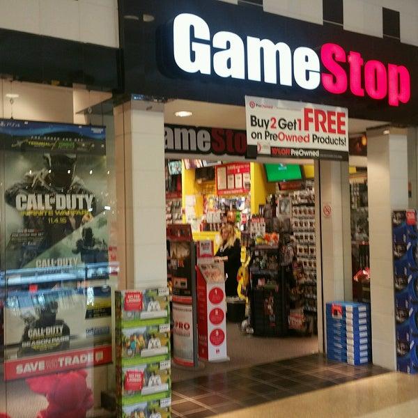 Photos At Gamestop Florence Sc