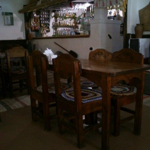 Ресторан хуторок в картинках владивосток комнатных растениях